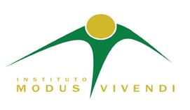 Instituto modus Vivendi