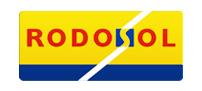 rodosol