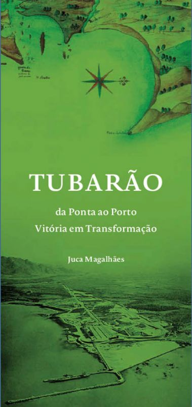 54585-Capa-do-Livro