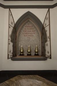 Nicho Catedral_001 - Foto Sagrilo - baixa (1)